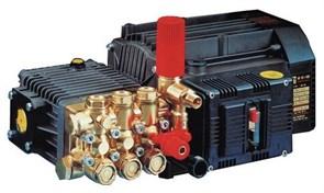Моноблок M 10.130 (АВД без нагрева воды) 220 В