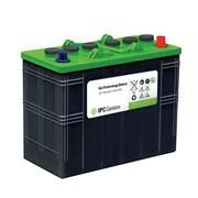 IPC Gansow Аккумуляторная батарея 12V 74 Ач для CT 30