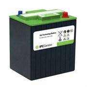 IPC Gansow 6 V 180 Ah-C5 Аккумуляторная батарея гелевая