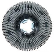 Щетка средней жесткости для роторов Columbus Bionic, 430 мм.