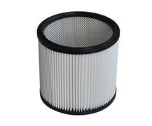 Фильтр для Starmix GS 2080/3078