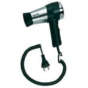 Фен для волос Starmix TFC 18 b/c (Черный)