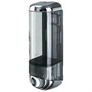 Дозатор жидкого мыла SP 18 Хром