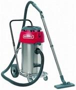 Cleanfix SW 25К - Водопылесос для сбора сухой и жидкой грязи