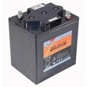Zelus GBC 06/180 - Гелевый аккумулятор