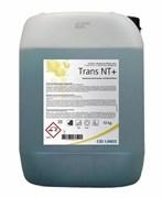 Kenotek TRANS NT+ Средство для поломоечных машин, 10 л