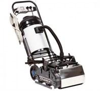 Duplex Escalator Professional 350 - Машина для чистки эскалаторов и травалаторов