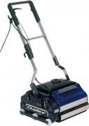 Duplex Escalator 350 Base - Машина для чистки эскалаторов и травалаторов