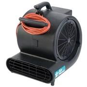 Truvox Air Mover  - Фен для сушки покрытий