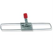 Флаундер Euromop для мопов для сухой уборки, 40-80 см.