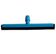 Сгон для пола Euromop, пласт. 55-75 см.