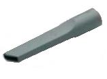 Насадка щелевая для пылесосов Soteco Leo и Yvo, 36 мм. (00617 G52)