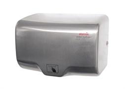 Сушилка для рук Starmix XT 1000 ES EcoFast