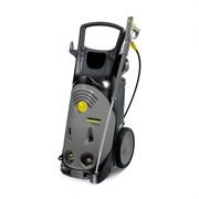 Karcher HD 10/23-4 S - Аппарат высокого давления