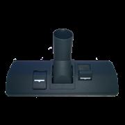 Насадка комбинированная для пылесосов Cleanfix S10, S20, SW20, SW21, SW25