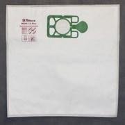 Filtero NUM 15 (5) Pro, мешки для промышленных пылесосов, 5шт