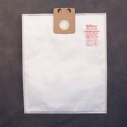 мешки-пылесборники для пылесосов Nilfisk