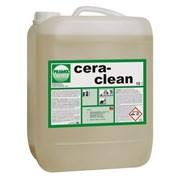 CERA-CLEAN - моющее средство для очистки керамогранита