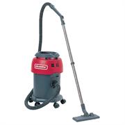Cleanfix SW 20 - Водопылесос для сбора сухой и жидкой грязи