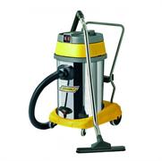 GHIBLI AS 590 IK CBN - Пылесос для влажной и сухой уборки (две турбины)