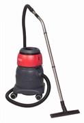 Cleanfix SW 21 Combi -водопылесос для сбора сухой и жидкой грязи