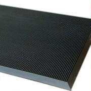 Грязезащитный резиновый входной ковер «Hedgehog» («Ёж»)