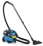 TMB Dryver 10R, KIT Smarty - профессиональный пылесос для сухой уборки