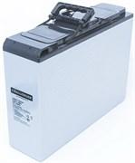 CHALLENGER A12FT-100A - Аккумуляторная батарея