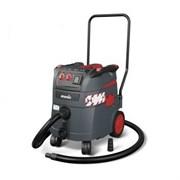 """Starmix ISP iPulse H-1235 Asbest Safe Plus - пылесос для сбора токсичной пыли класса """"H"""""""