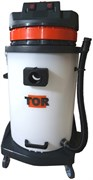 TOR BF581A Plast (2 турбины) - водопылесос