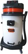 TOR BF586A-3 PLAST (3 турбины) - водопылесос