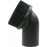 Щетка круглая, 38 мм для пылеводососов TOR