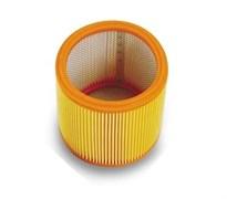 Фильтр гребенчатый HEPA для пылесосов Soteco GS 3/78 CYC
