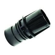 Муфта соединительная (пылесос-шланг), 36 мм (00090)