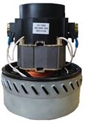 CHG 11ME 06 C Турбина (1400W) - Универсальная для пылесосов Soteco (Китай)