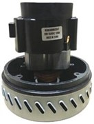 Турбина 1200 W (одностадийная) для пылесосов Soteco серии XP (40006 CHG)