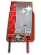 Zenith ZHF2430 Зарядное устройство 24V30A