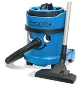 Numatic PSP 370-11 - Пылесос для сухой уборки