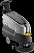 Lavor PRO DYNAMIC 45 E - Сетевая поломоечная машина