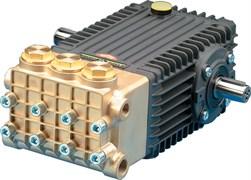 IPG W3523 - помпа высокого давления