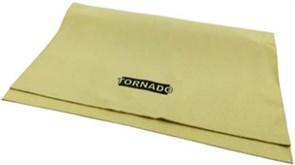 Протирочный материал Tornado (45x54см) для протирки автомобилей после мойки