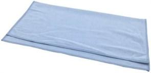 Полировочно-протирочная салфетка из микрофибры Tornado (40х40 см.)