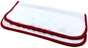 Полировочная салфетка Tornado (40х40 см.) для полировки лакокрасочных покрытий