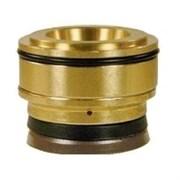 Portotecnica рем.комплект поршня (KIT 130)