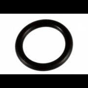 Уплотнительное кольцо обратного клапана (03501 GUGO)