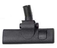 Насадка напольная с переключением пол/ковер для пылесосов TMB Dryver 10 и TMB Dryver 15