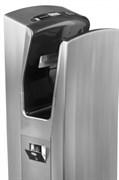 BXG-JET-7000A - Антивандальная сушилка для рук