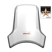Сушилка для рук высокоскоростная - Starmix AirStar T-C1