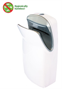 Сушилка для рук Starmix TX 3001