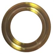 40159 PVVR уплотнительное кольцо